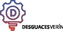logo_desguace